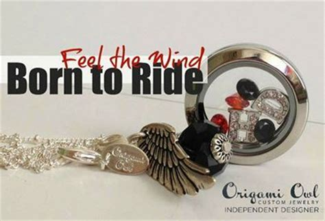 Origami Owl Motorcycle Charm - harley necklace 10 handpicked ideas to discover in