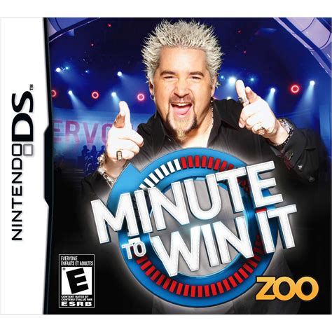 minute to win it pin minute to win it pictures tv show photo 2 zap2it on