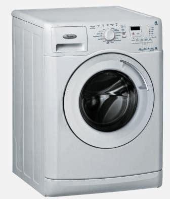Update Mesin Cuci Samsung update harga mesin cuci samsung terbaru trend harga