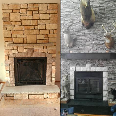 southeast chimney llc custom fireplace installation