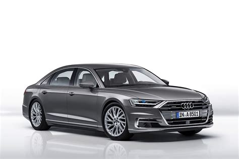 Small Audi by Audi Eyeing The Small Car Market Autoevolution