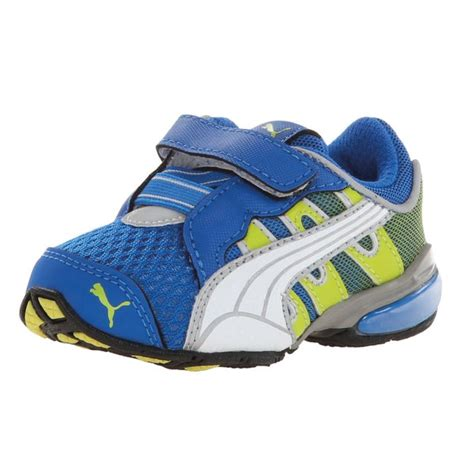 toddlers running shoes voltaic 3 v running shoe toddler kid big