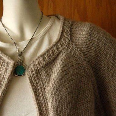 knit sweater top down free pattern cardigan knitting pattern new street knitter perfect fit