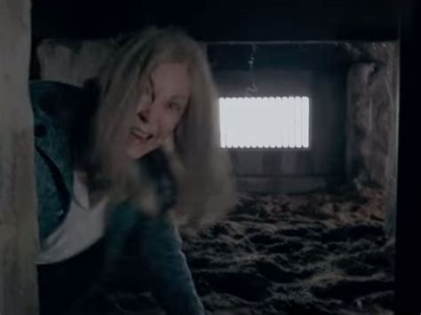 The Visit the visit terrifying trailer for m shyamalan