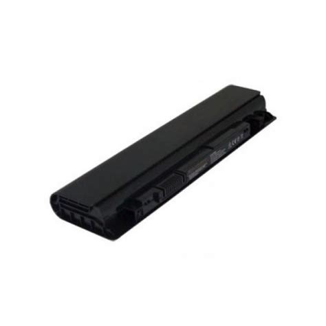 Baru Laptop Dell Inspiron 1470 new dell inspiron 14z 1470 battery 6cell 9cell