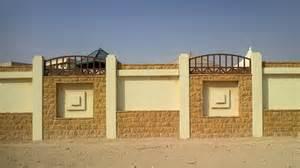 Boundary Wall Design Boundary Walls Boundary Wall Design