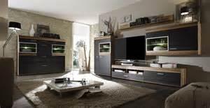Braun Wohnzimmer Farbe Wohnzimmer Schwarz Braun Wohnzimmer Ideen
