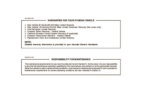 hyundai santa fe 2003 user manual pdf 2003 hyundai santa fe owners manual