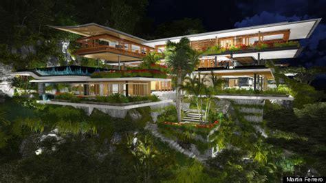 hous com x 225 lima island house looks like everybody s dream vacation
