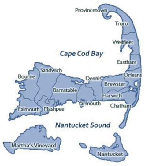 map of cape cod bay 57 best images about new maps on rhode