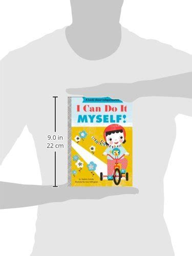 libro i can do it libro i can do it myself di stephen krensky