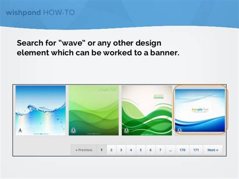design banner with gimp how to create a banner image with gimp
