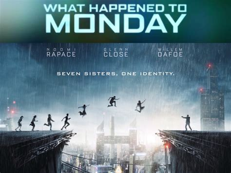 what happened to potpet what happened to monday
