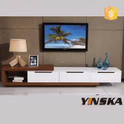 Living Room Tv Stand   2017   2018 Best Cars Reviews