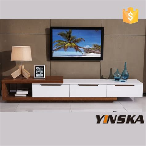 wooden living room furniture living room tv stand 2017 2018 best cars reviews
