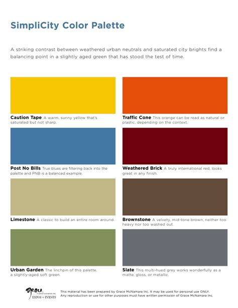 2008 Color Forecast by 2008 Color Design Trend