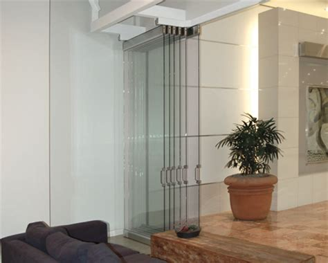 bathroom partitions los angeles images 1000 images about