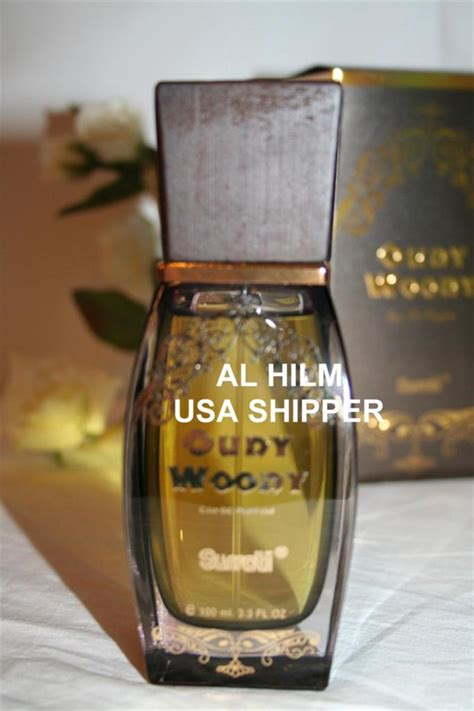 Parfum Kokhalat Makkah Made genuine perfume oudy woody surrati eau de parfum spray 100ml saudi arabia halal ebay