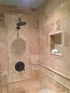 ceramic tile shower designs high quality interior