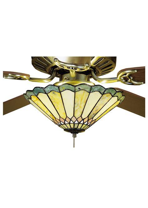 meyda tiffany ceiling fans meyda tiffany 27449 jade carousel tiffany ceiling fan