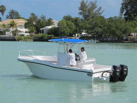 boat rental vacations vacation boat rentals florida keys