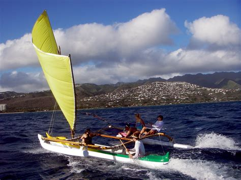 canoes surf break outrigger canoe wikiwand