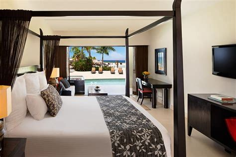 Secrets Wild Orchid Montego Bay Adults Only All Inclusive