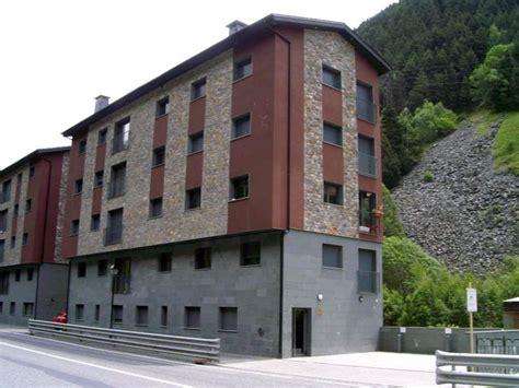 apartamentos canillo  canillo centraldereservascom