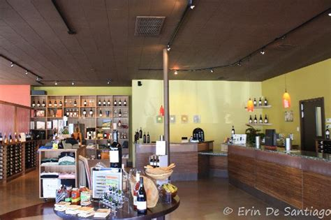 oxbow tasting room a visit to waterstone winery s tasting room at the taste of oxbow in downtown napa california