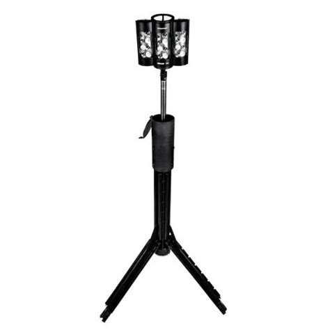 Nomadic L For Portable Light by Fox Fury Nomad 360 Portable Led Light And Area Spot