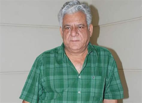 biography of om puri om puri biography wiki dob age height weight wife