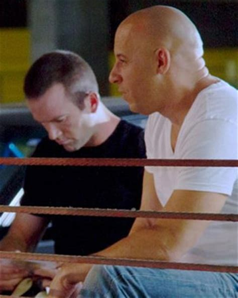 fast and furious 8 first look fast and furious 7 first look at lucas black and more