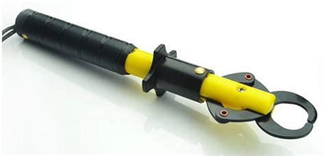 Holder Kail Pancing jual mainan pancing ikan mainan anak perempuan