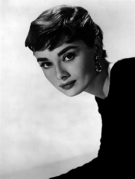 Audrey Hepburn   Audrey Hepburn Photo (21766746)   Fanpop