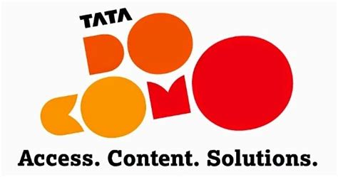 Tata Indicom Address Search Phone Number Tata Docomo Customer Care Toll Free Helpline Number