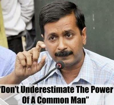 kejriwal biography in english more memes bewakoof life