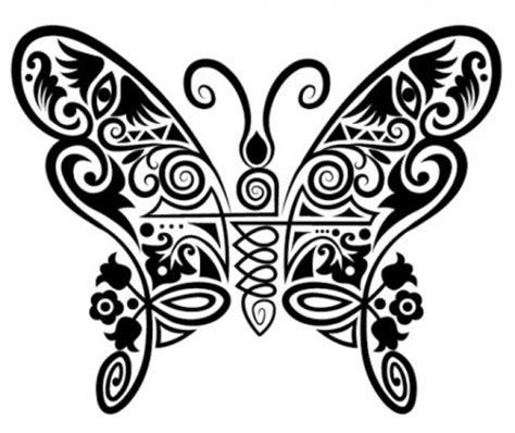 Motif Pola Seni Mosaic Pattern garis seni motif hewan vektor pola vektor vektor gratis