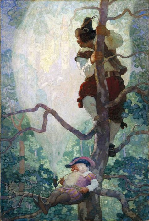 Painting C by 68 Best N C Wyeth Images On Nc Wyeth