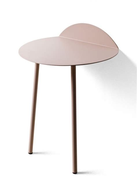 table d appoint design pas cher table d appoint pas cher archives the collection