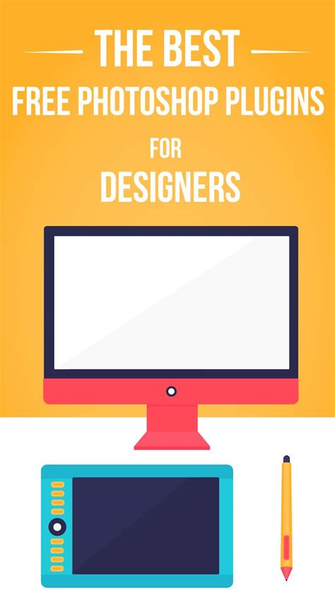 pinterest style layout plugin 130 best design images on pinterest editorial design