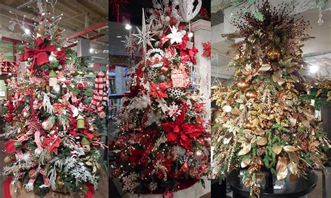 commercial christmas decorations holiday lighting designer events holiday lighting solutions commercial