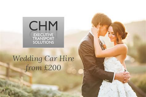 Wedding Car Cost by Low Cost Wedding Car Hire From 163 200