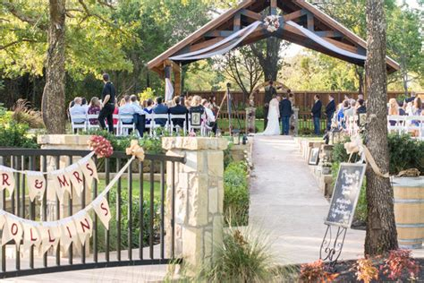 Wedding Venues Weatherford Tx by The Springs In Weatherford Weatherford Tx Wedding Venue