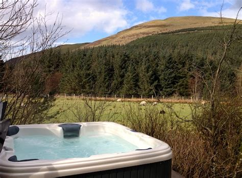 Cottage With Tub Lake District lake district cottages with tubs sally s cottages