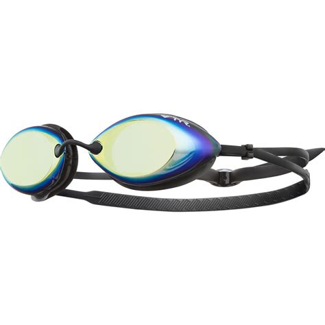 tyr tracer light review wiggle tyr tracer race mirrored goggles swimming
