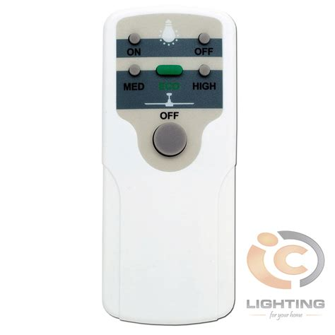 remote for ceiling fan ventair remote for spyda ceiling fan ic lighting