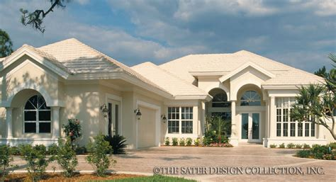 florida house designs top 15 house plans plus their costs and pros cons of