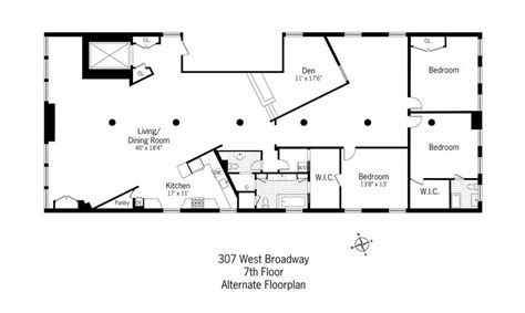 open floor plans with loft open floor plans with loft vaulted ceiling open floor plans open loft floor plans mexzhouse