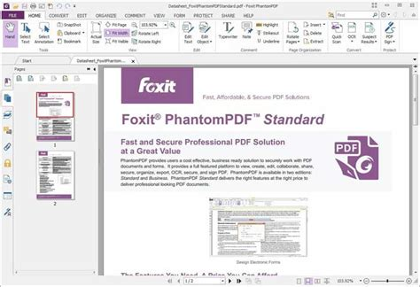 convert pdf to word document foxit como converter pdf para word no foxit reader