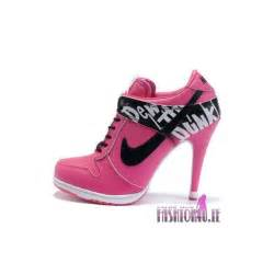 womens pink nike shoes shoes for yourstyles